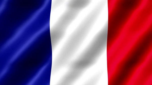 INSEP France