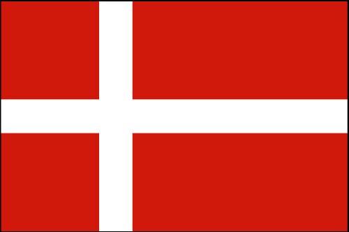 Sportsalumni.dk