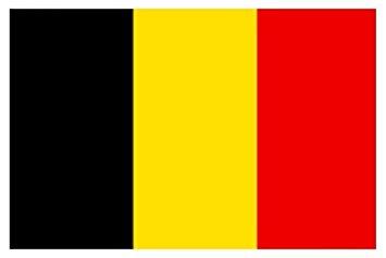 TOP-LEVEL SPORTS/ BELGIUM