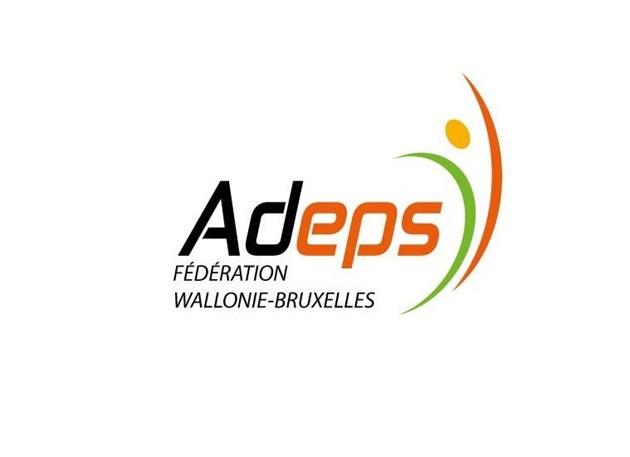 Bloso, Adeps, Sportdienst