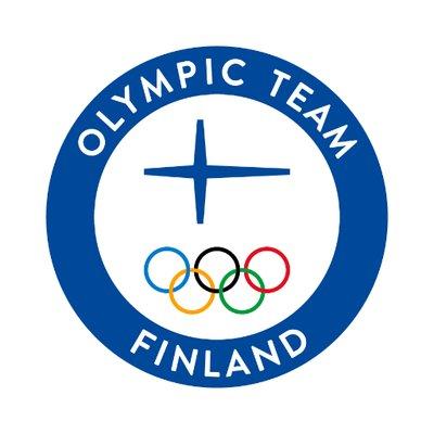 Dual Career in Finland