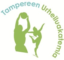 Tampere sports academy
