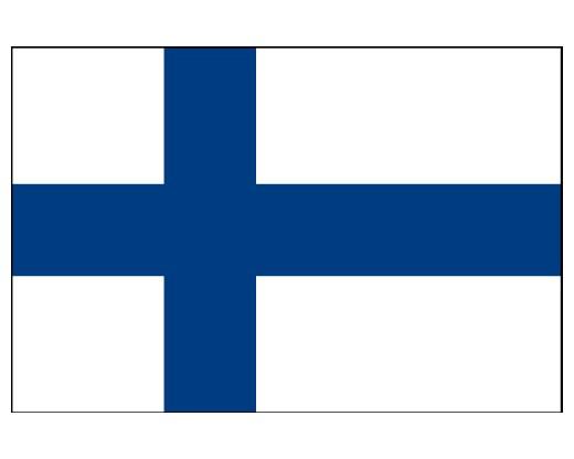Finnish model for financing of elite athletes
