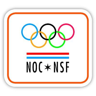 Elite sport Infrastructure Dual career support in Netherlands
