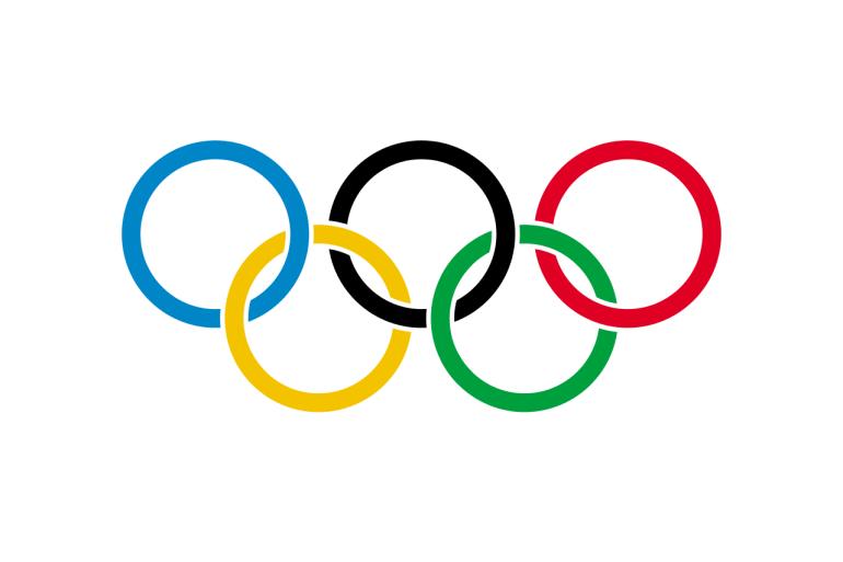 Financing of elite athletes in Netherlands/ (NOC*NSF)
