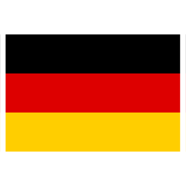 Germany - Roles of government