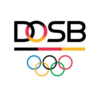 German Olympic Sport Confederation (DOSB)