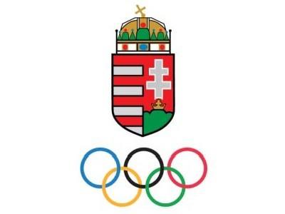 Olympic Pathway program / HOC/Hungary