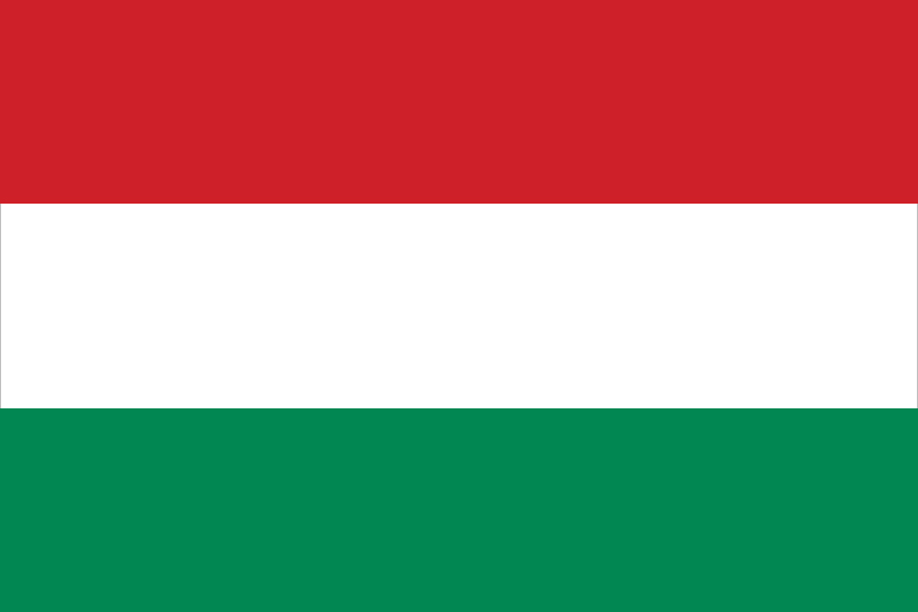 Policy support for DCA /Hungary