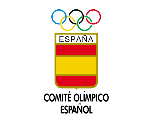 Spain, Athlete's advice and information Bureau