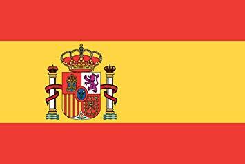 EXITS program – Spain