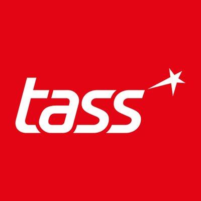 TASS/TALS – UK