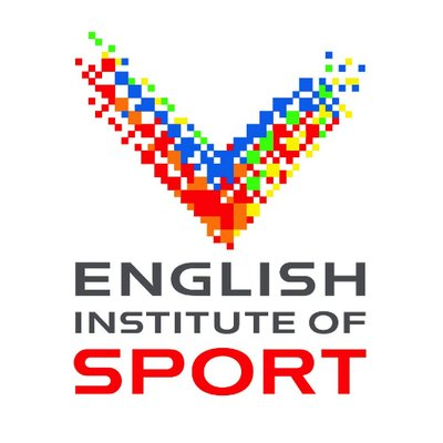 Performance Lifestyle program - EIS - UK