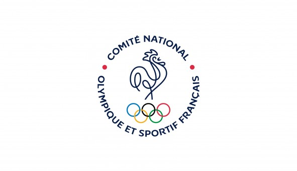French National Olympic Committee best practice for DCA