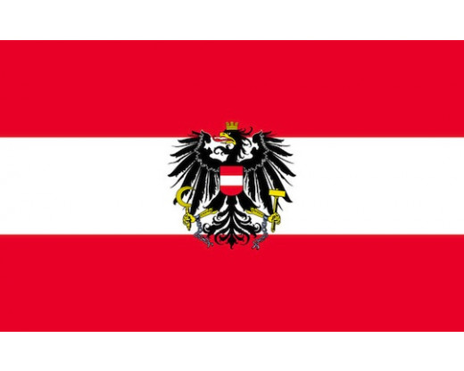 Austria – KADA