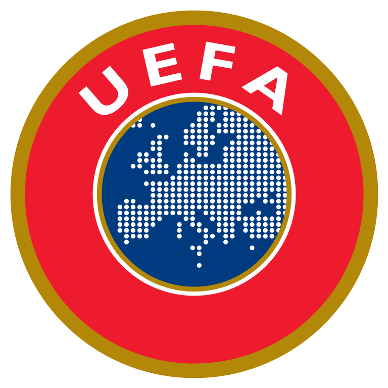 UEFA ELITE YOUTH DEVELOPMENT DRIVE
