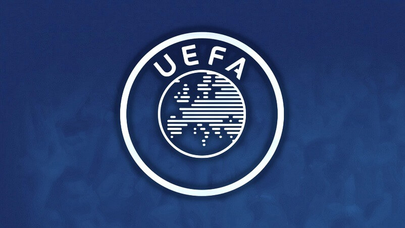 UEFA ASSIST programme to provide football confederations