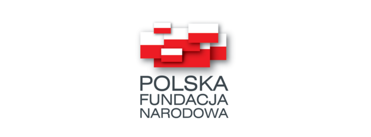 Team 100 – Ministry of Sport and Tourism and the Polish National Foundation